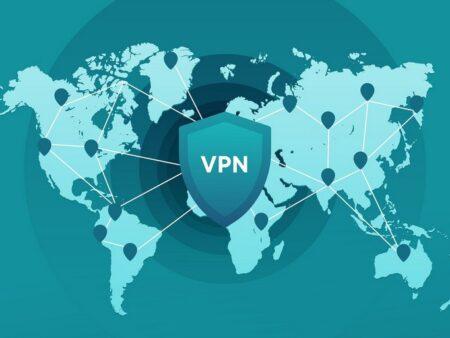 Fremtiden for brugen af VPN