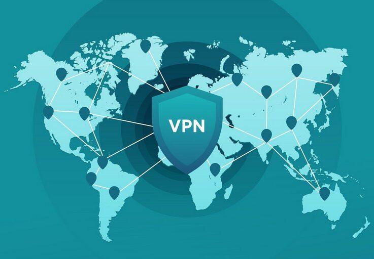 Hvad er en VPN? Og har du brug for en?