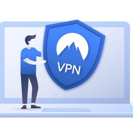 Anmeldelse af Webroot WiFi Security
