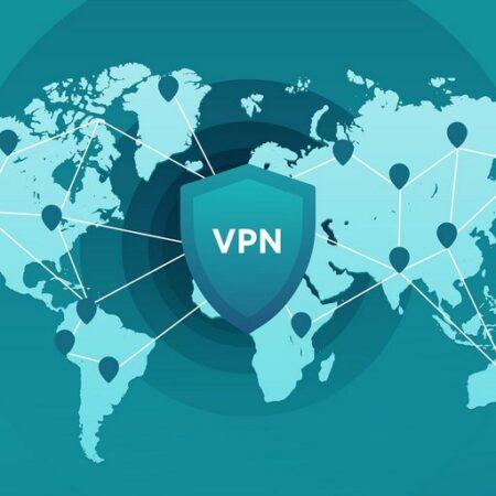 Derfor er VPN en god idé til online casino