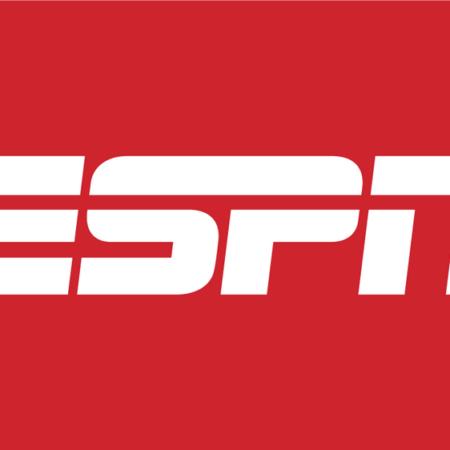 Optag gratis indhold fra ESPN