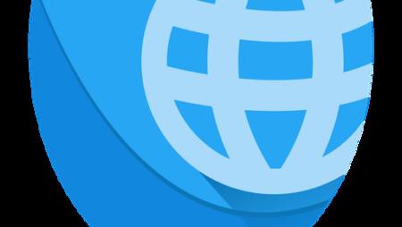 Prøv AVG Secure VPN gratis i 7 dage