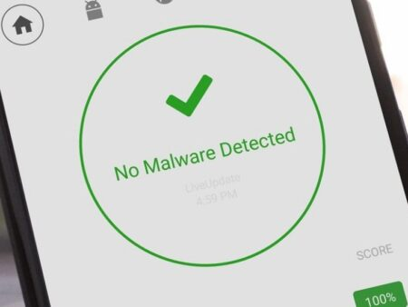 Anmeldelse af Avast Antivirus program
