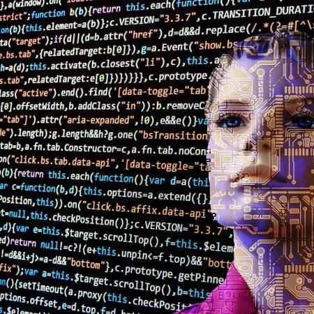 Hvordan bruger spiludviklere AI til at tilpasse spilleroplevelsen i computerspil på det seneste?
