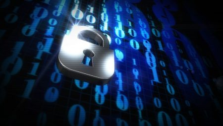 Beskytter VPN mod virus?