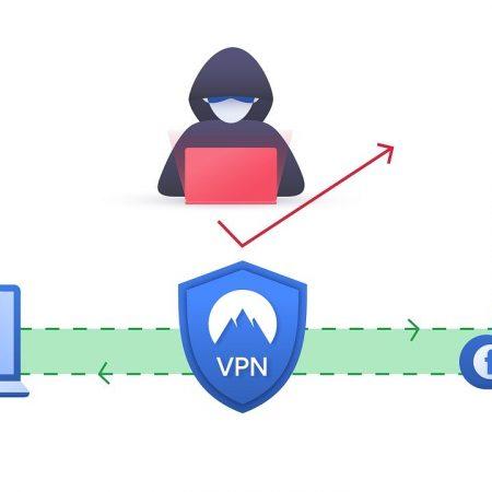 Fordele og ulemper ved VPN